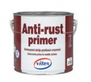Vitex Anti-Rust Primer šedý 2,5L